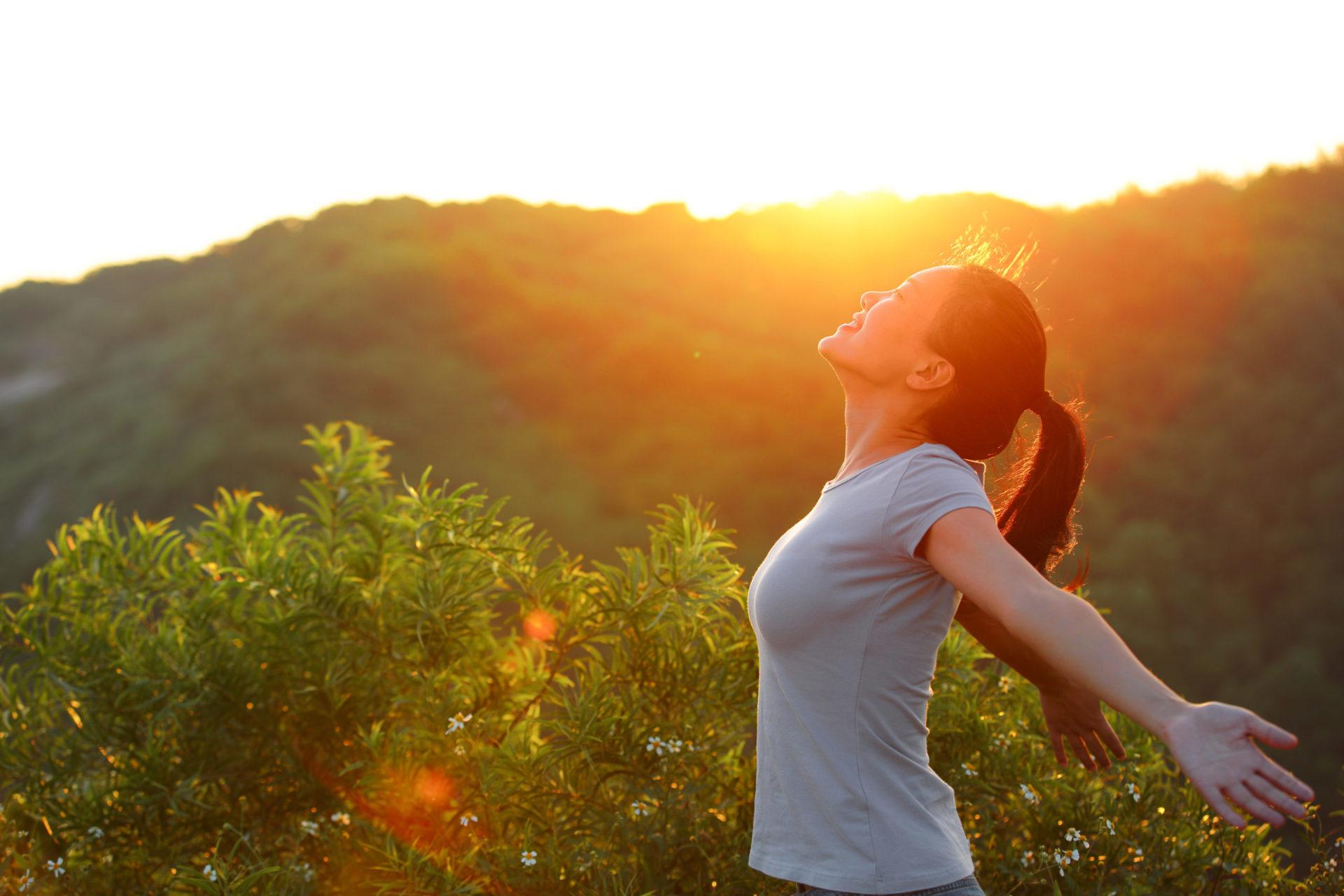 olivitaal - mindfulnes
