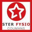 logo_ster-fysio